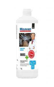 Dezinfectant universal Dr. Stephan Bioxel 1l