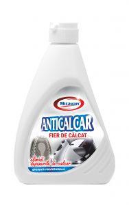 Solutie_anticalcar_Fier_de_calcat