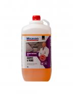 Detergent tapiterii, covoare si mochete Dr. Stephan Carpet&More 5l